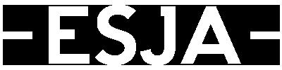 ESJA Skyr Logo